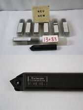 Hartmann D-01-0143 Widia Support Pince Spannsytem Drehhalter