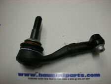 BMW Genuine Ball Joint Left 32106767781