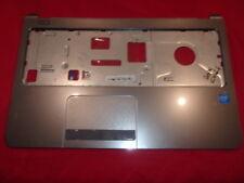 HP COMPAQ 15-h COMPAQ 15-S plasturgie top case repose poignets