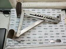 Stinson Sales Ladder Jack for scaffolding plank