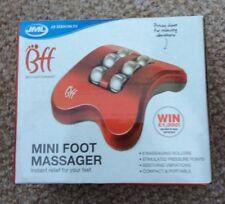 JML Mini Foot Massager