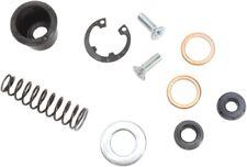 Pro-X Pro X Front Master Cylinder Rebuild Kit - 37.910001 - (Kit) 0617-0174