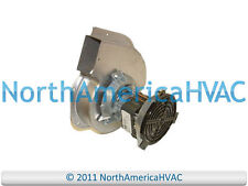Fasco Trane American Standard Furnace Exhaust Draft Inducer Motor 7002-2558 A361