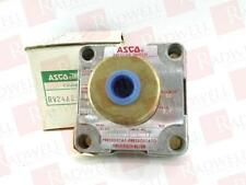 ASCO RV24A21 (Surplus New In factory packaging)