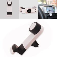AUTO Air Vent Monte Titolare Culla Portatile per iPhone Samsung Mobile Cellulare