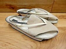 Marc Jacobs Shoe Size UK 4 Eur 37 W139