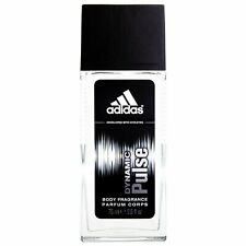 Adidas Dynamic Pulse Body Fragrance Spray for Men
