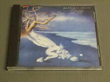 LOCANDA DELLE FATE Japan CD, FORSE LE LUCCIOLE NON SI AMANO PIU +2