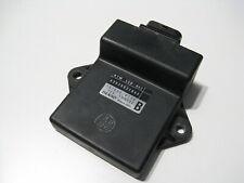 CDI-Einheit Blackbox Zündbox Steuergerät KTM 950 Supermoto, LC8 SM, 05-08