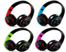 Bluedio Turbine Hurricane H+ (Plus) Bluetooth 4.1 Stereo Headphones Headset $$$