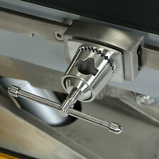 """New MCM-159 Stainless Steel """"New Elite"""" Clark Sockets Surgical Table Accessory"""