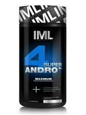 Super 4-Andro Rz by IronMag Labs