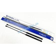2x Genuine Stabilus Gas STRUT LIFT-O-MAT Tailgate Citroen C4 I 011573