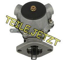 Diesel Kraftstoff Förderpumpe für John Deere Trecker Schlepper  AR102678 DD14195