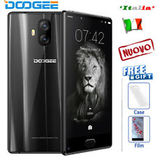 NUOVO 5.2''DOOGEE MIX Lite 4G Smartphone Telefono 16GB TOUCH ID Android 7.0 13MP