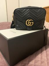 GUCCI Handbag Authentic with Receipt RRP $2600