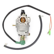 Carburetor For Pulsar Pg6000 5000 6000 Watt Gasoline Generator 302Cc 10Hp Engine