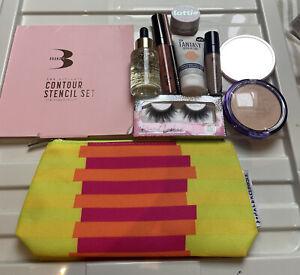 Huge Makeup Bundle Clinique / Wet and Wild / No7 & More