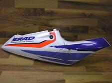 SUZUKI GSX-R 750 gsxr750 gr7db SRAD-Revêtement Droite Capot Arrière