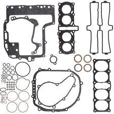 Yamaha 89-93 FZR 600 Engine Gasket Rebuild Kit Top Upper Lower End Set