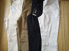 NEW 4x bundle ladies womens  jeans trousers size 12(1.05)