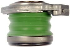 Clutch Slave Cylinder Dorman CS650131
