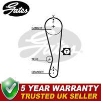 Gates Timing Belt Fits Rover 25 200 400 600 Honda Accord Civic 5465XS