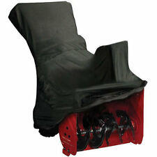 """Universal 2-Stage Snow Blower Cover (Up to 30"""")"""
