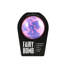 daBomb FAIRY BOMB: Fun size fizzler (3.5 oz)