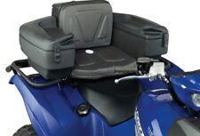 Moose Glacière Box Quad coffre arrière cf-moto CFORCE 400 450 500 520 550 800