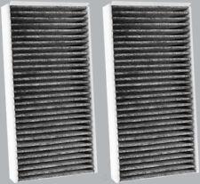 Cabin Air Filter-Particulate Airqualitee AQ1254C