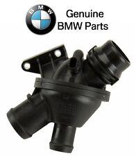 For BMW 228i xDrive X1 X3 Z4 108c Engine Coolant Thermostat w/ Housing OES