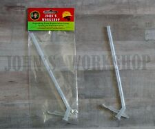Expanding Insulation Sealant Straw - Great Stuff Foam Dispenser Nozzle