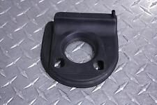 1989 YAMAHA FZR 400 FUEL TANK FILLER RUBBER COVER LATCH OEM FZR400 89