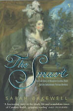 The Smart: The True Story of Margaret Caroline Rudd and the Unfortunate Perreau