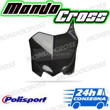 659237 DISCO FRENO ANTERIORE NG HONDA CR R 125CC 1989 237