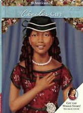 Cécile's Gift (American Girl) (American Girls Collection)-ExLibrary