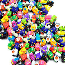 Random 20pcs Lot The Trash Pack Wheels Cars Baby Toy Vehicles Boy Xmas Gift