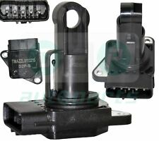 Medidor de flujo de masa de Aire Sensor Para Volvo C30 S40 S80 V50 V70 Xc60 Xc70