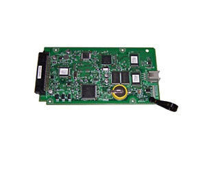 Toshiba GVPH 4 Port Voicemail for CIX40