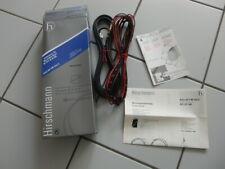 Hirschmann Antennen - Einbausatz für Mercedes W124 AUTA 64FW124/2 Neu OVP