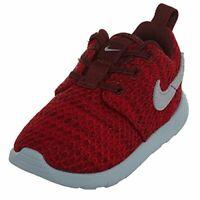 Nike Roshe ONE 9 (TDV) Running Shoes (4 M US Toddler)