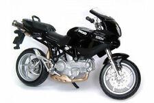Ducati Diecast Motorcycle
