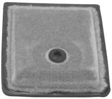 Homelite Super XL, XL12, XL15 XL400 XL500 Air Filter