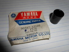 NOS Yamaha Snowmobile Collar 1976 EX340 SRX340 SRX440 90387-12106