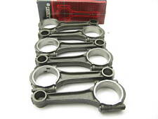 TRW Connecting Rod for Ford Mercury 250 CR1431