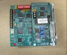 Western Reserve WRC 1781-JA-2-80 Allen-Bradley Remote I/O RIO Interface Card