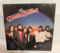 1980  The Doobie Brothers – One Step Closer*-Vinyl, LP, Album- Pop Rock