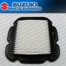 NEW 2002 - 2012 SUZUKI V-STROM DL 1000 GENUINE AIR FILTER CLEANER 13780-06G00
