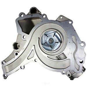 Engine Water Pump GMB 147-9060